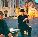People of Rome (Gente di Roma)